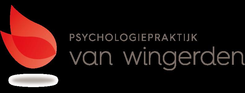 Psychologiepraktijk van Wingerden